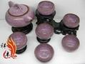 景德鎮陶瓷茶具禮品