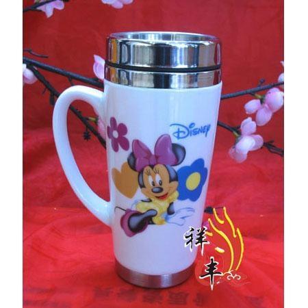 廣州陶瓷保溫杯 1