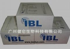 德国IBL全线产品