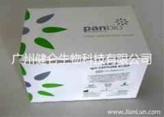 Panbio试剂 澳大利亚进口