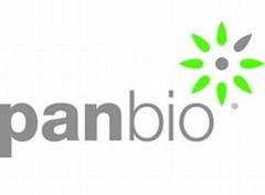 Panbio登革热试剂