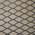雲南鋼板網