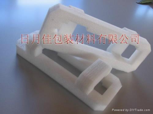深圳珍珠棉屏蔽袋日月佳包裝袋 1