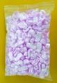 深圳珍珠棉屏蔽袋日月佳包裝袋 5