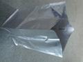 迅藍科技生產供應真空鋁箔袋