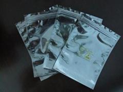 迅藍科技專業生產防靜電屏蔽袋
