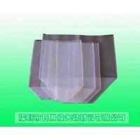 迅藍科技生產供應防靜電印刷膠袋