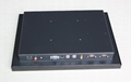 15 inch touch industrial panel pc  2