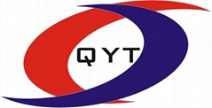 QYT Industrial Co.Ltd