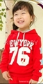 Letter Sporty Hoody Set!2012 Autumn New Baby Suits Free Shipping 5sets/lot Boys  3