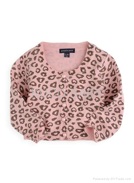 2012 New Baby Clothing 5sets/lot Baby Set 3pcs Girls Suit=T Shirt + Pants+Coat  2