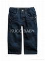 2012 New Baby Clothing 5sets/lot Baby Set 3pcs Girls Suit=T Shirt + Pants+Coat  3
