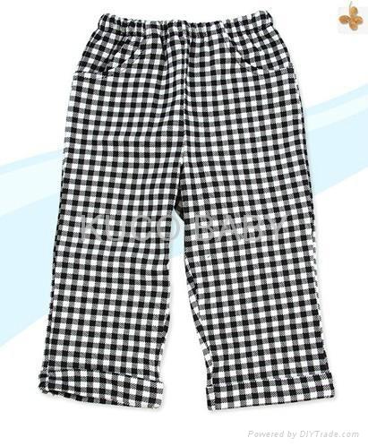5sets/lot Baby Suit 5pc Boy Set Baby Hat Tie Jacket Pants 5