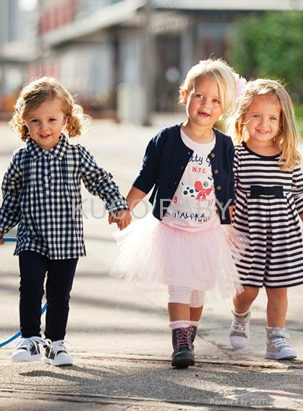SALE!2012 Autumn New Baby Suits Free Shipping 5sets/lot Baby Girls Set 2