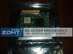 思科 SPA-4FE-7304#SPA-4FE-7304