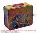 lunch tin box 1