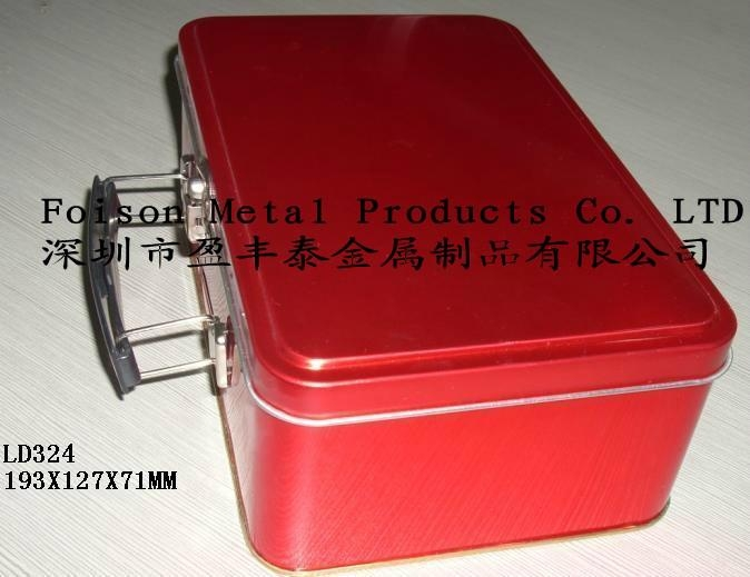 lunch tin box 3