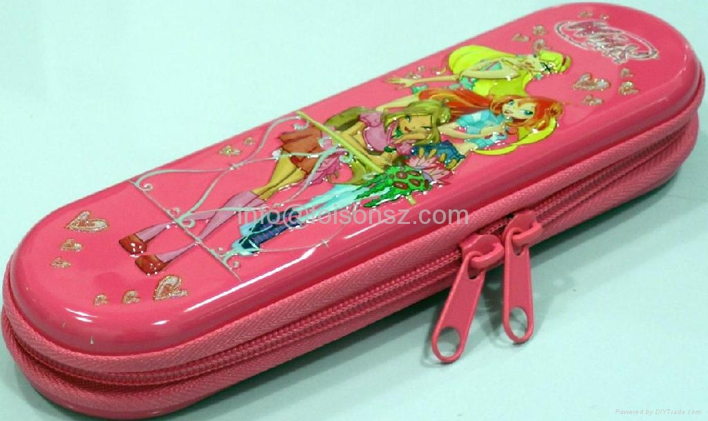 carry case for pencil 2