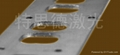 原廠精品金屬激光切割機 2
