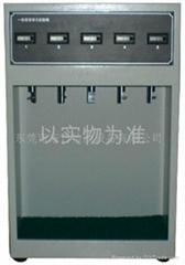 DR-3015胶带保持力试验机