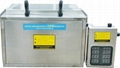 二甲硫醚UV高效光解净化设备