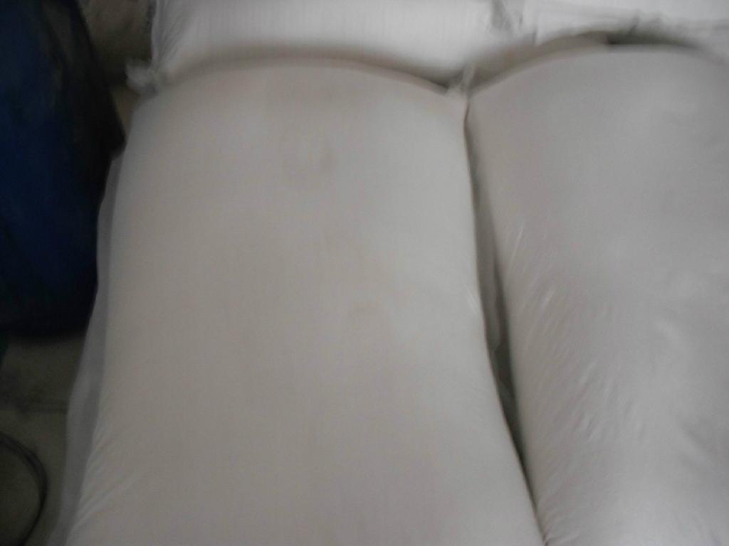 大量供应散装洗衣粉高中低档 2