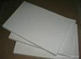 陶瓷纤维板 3