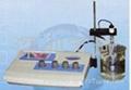供應 數顯式PH計