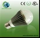 LED bulb (dimmable, RGB, SMD, DIP, rechargeable, e27, e14, GU10, MR16 )
