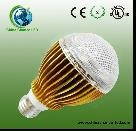 LED bulb (dimmable, RGB, SMD, DIP, rechargeable, e27, e14, GU10, MR16 ) 2