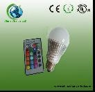 LED bulb (dimmable, RGB, SMD, DIP, rechargeable, e27, e14, GU10, MR16 ) 1