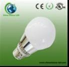 LED bulb (dimmable, RGB, SMD, DIP, rechargeable, e27, e14, GU10, MR16 ) 3