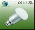 LED bulb (dimmable, RGB, SMD, DIP, rechargeable, e27, e14, GU10, MR16 ) 4