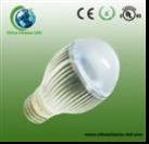 LED bulb (dimmable, RGB, SMD, DIP, rechargeable, e27, e14, GU10, MR16 ) 5