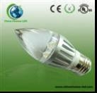 LED Candle light (dimmable, RGB, SMD, DIP, rechargeable, e27, e14, GU10, MR16 )
