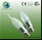 LED Candle light (dimmable, RGB, SMD, DIP, rechargeable, e27, e14, GU10, MR16 ) 3