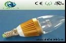LED Candle light (dimmable, RGB, SMD, DIP, rechargeable, e27, e14, GU10, MR16 ) 5