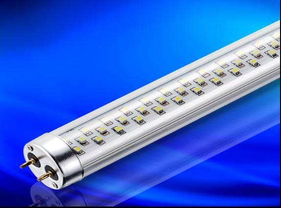LED Tube (SMD, RED, T5, T8,SENSOR, ) 1