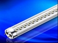 LED Tube (SMD, RED, T5, T8,SENSOR, )