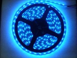 LED strip light (for home, shops, bars, holiday (Christmas, new year) decoration 1
