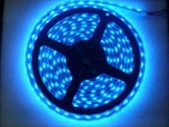 LED strip light (for home, shops, bars, holiday (Christmas, new year) decoration