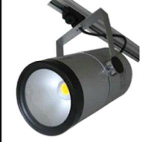 LED truck light (industrial light, high bay, flood light etc) 1