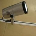LED truck light (industrial light, high bay, flood light etc) 2