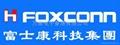 FOXCONN CONNECTOR