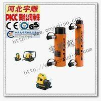 RCS-1002分离式千斤顶美