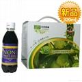 诺丽果汁 1