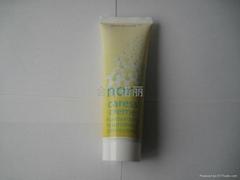 合百諾麗潤膚保濕霜