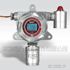 防爆型在線式高精度氫氣檢測儀
