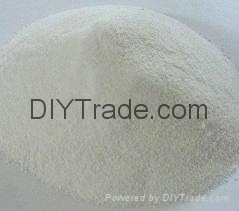 Low Density Polyethylene (LDPE)