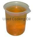 Used Cooking Oil 3